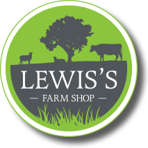 Lewis's Farm Shop